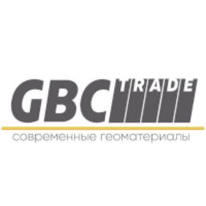 ООО ГАБИКОМ ТРЕЙД