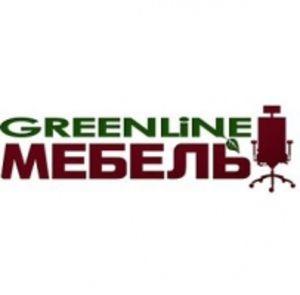 ООО Green Line Мебель