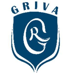"ООО ""Griva"""