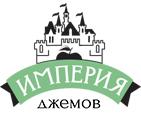 """ООО """"Империя джемов"""""""