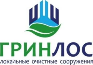 """ООО """"Инновационное экологическое оборудование"""""""