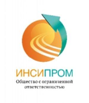 ООО Инсипром