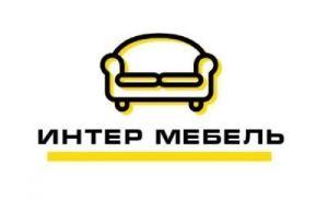 """ООО """"ИНТЕР ИНФО"""""""