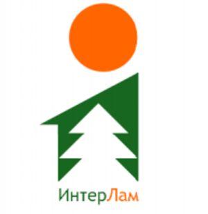 ООО Интерлам РЕАЛ ЕСТАТЕ