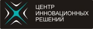 """ООО Инжиниринговая компания """"ЦИР"""""""