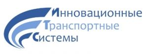 "ООО ""ИТС"""