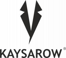 ООО КАЙСАРОВ