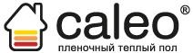 "ООО ""Калео Глобал"""