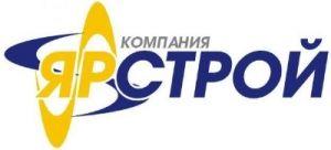 """ООО """"КОМПАНИЯ """"ЯРСТРОЙ"""""""