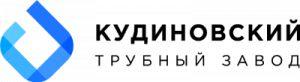 ООО Кудиновский трубный завод