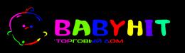 """ООО """"Квазар"""""""
