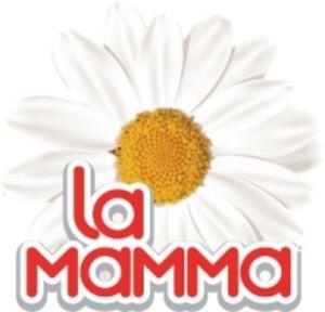 ООО Ла Мамма