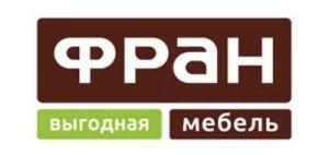 """ГК МФ """"ФРАН""""  ООО """"ЛИПАР"""""""