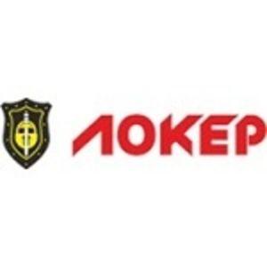 ООО «Локер»