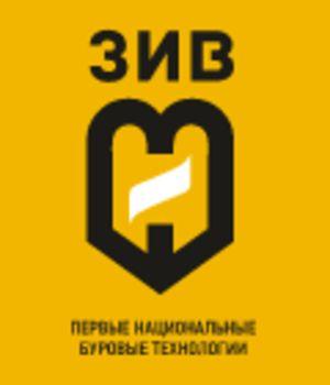 ООО «Машиностроительный завод им. В.В. Воровского»