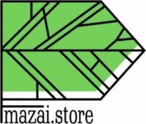 """ООО """"Mazai.store"""""""