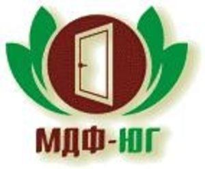 """ООО """"МДФ-ЮГ+"""""""