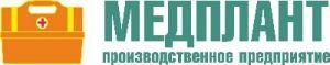 """ООО """"МЕДПЛАНТ"""""""
