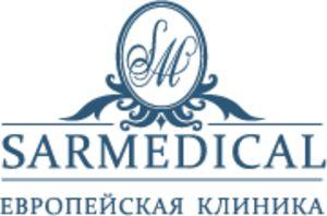 """ООО """"МедСар"""""""
