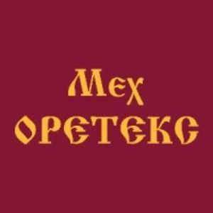 """ООО """"Мех Оретекс"""""""