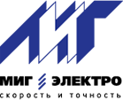 """ООО """"Миг Электро"""""""