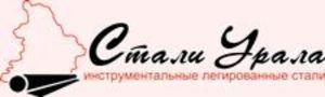 ООО МК СТАЛИ УРАЛА