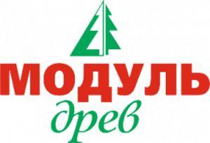 ООО «Модуль Древ»