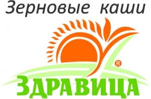 """ООО """"Моя Земля"""""""