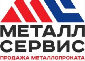"ООО ""МСК"""