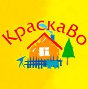"""ООО НПК """"КраскаВо"""""""