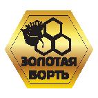 """ООО НПЦ """"Золотая борть"""""""