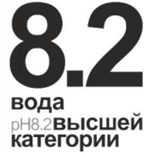 """ООО """"ОКОВЦЫ"""""""
