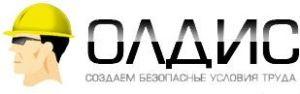 """ООО """"Олдис"""""""