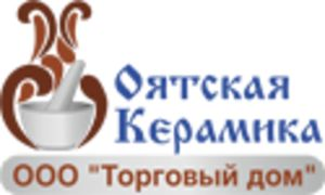 """ООО """"Оятская керамика"""""""