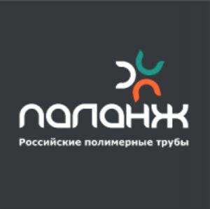 ООО Паланж
