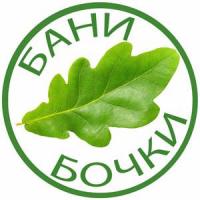 ООО Пар в бочке