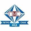 ООО Петромедснаб