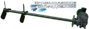 """ООО Производственная компания """"Промышленное оборудование"""