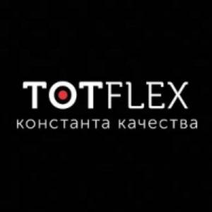 """ООО ПК """"ТОТ"""""""