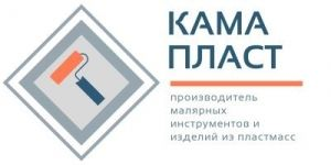 "ООО ПКФ ""Кама Пласт"""