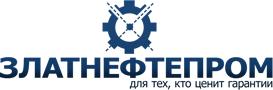 """ООО """"ПКФ Златнефтепром"""""""