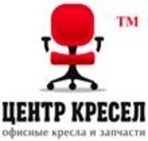 ООО Почин