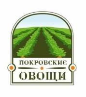 ООО «Покровские овощи»