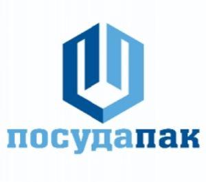 ООО Посуда-Пак