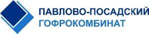 ООО ПП Гофрокомбинат