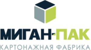"ООО ПП ""Миган-Пак"""