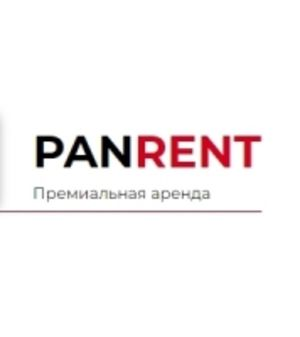 ООО «Премиальная Аренда»