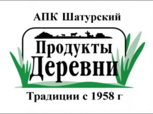 """ООО """"Продукты Деревни"""""""