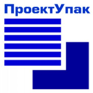 ООО ПроектУпак Инжиниринг