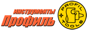 """ООО """"Профиль-Тулс"""""""